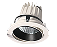 Downlight (Recessed)